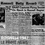 Roswell-1947-prime-news