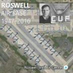 Roswell 1947: il misterioso progetto Mogul
