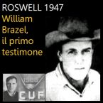 Roswell 1947: tante domande senza risposta