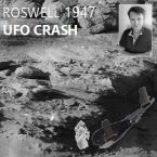Roswell 1947: il disco volante caduto a Roswell