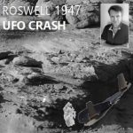 roswell-ufo-crash