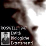 Roswell 1947: costituzione fisico-chimica delle E.B.E.