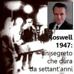 roswell-1947-un-segreto-che-dura-da-70-anni