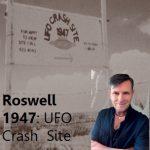 Roswell 1947: una vicenda quasi dimenticata